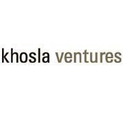 Khosla Ventures