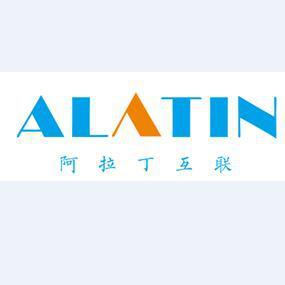 阿拉丁互联科技