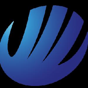 东南国际航运网