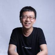 沈海寅-创始人