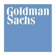 Goldman Sachs高盛(国外)