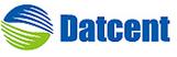 德讯科技Datcent