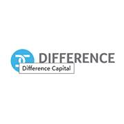 Difference Capital