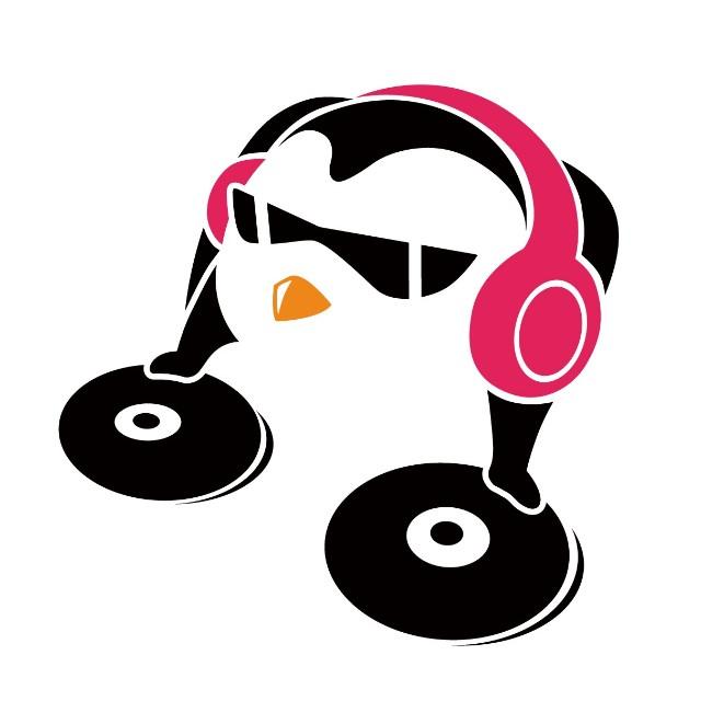 腾讯音乐娱乐集团