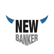 NewBanker牛投邦