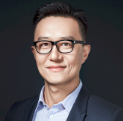 郑志昊-执行董事兼首席执行官