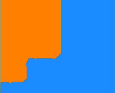 17SNK
