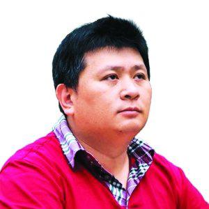 叶春晖-私募基金经理-金斧子私募