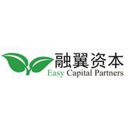 上海融翼资本