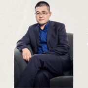 程国洪-董事长