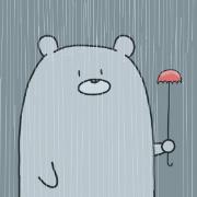 雷小亮-CPO