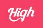 High APP