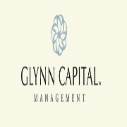 Glynn Capital Management