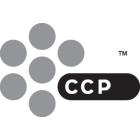 CCP Games