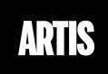 ARTIS Ventures