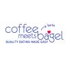 Coffee Meets Begal