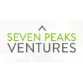 Seven Peaks Ventures