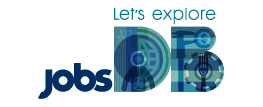 Jobs DB