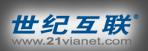 21vianet