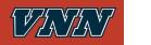 Varsity News Network