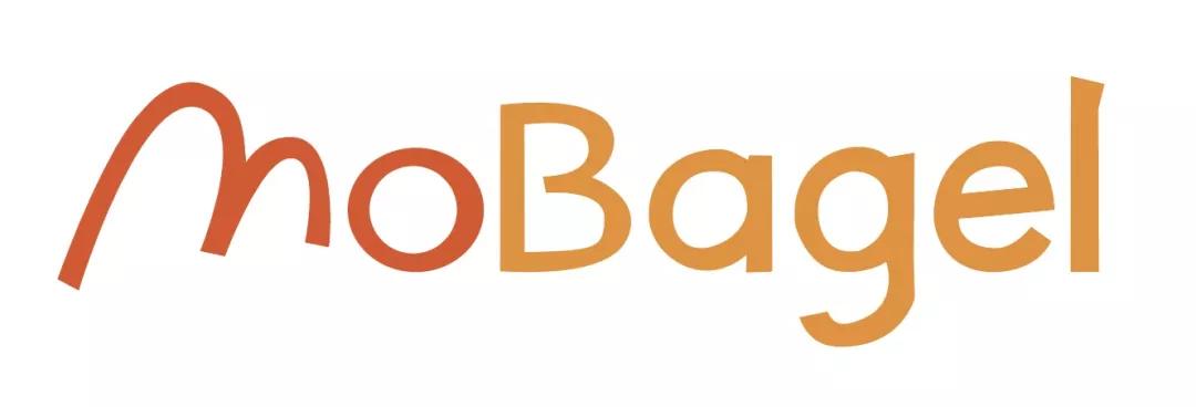 MoBagel