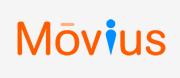 Movius Interactive Corporation