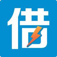 掌众金融Leyu Limited