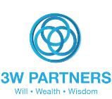 3W Partners