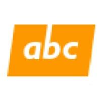 ABC诊所管家