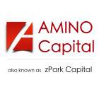 丰元创投Amino Capital