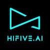 HiFive嗨翻屋