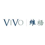 维梧资本Vivo Capital