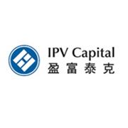 IPV Capital/盈富泰克