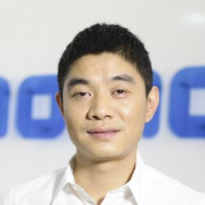 唐岩-CEO
