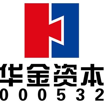 华金资本(力合股份)