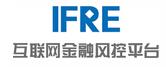 IFRE数信互融科技