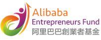 阿里巴巴创业者基金