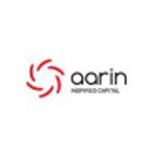 Aarin Capital