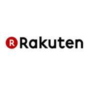 日本乐天Rakuten