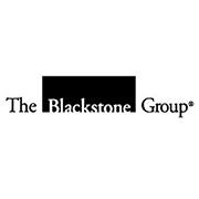 黑石集团Blackstone