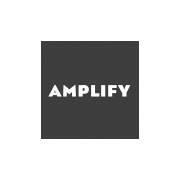 Amplify.LA