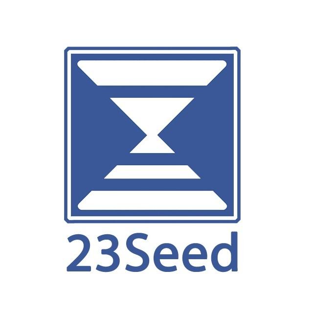 23Seed思得投资