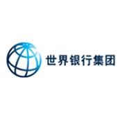 IFC国际金融公司