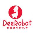 智慧鹿deerobot