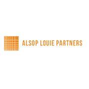 Alsop Louie Partners