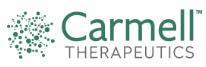Carmell Therapeutics