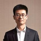 陈生强-CEO