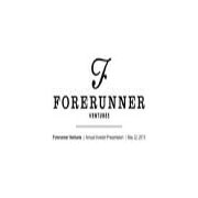 Forerunner Ventures