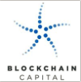 区块链资本Blockchain Capital