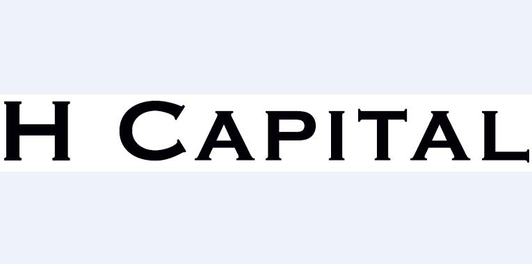 H Capital